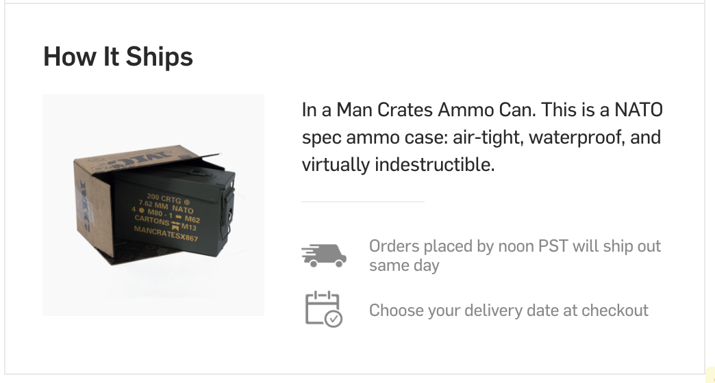 How_It_Ships__ammo_can_.png