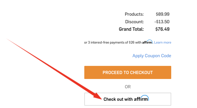 Affirm_checkout_button.png